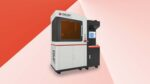 BMF microArch S230