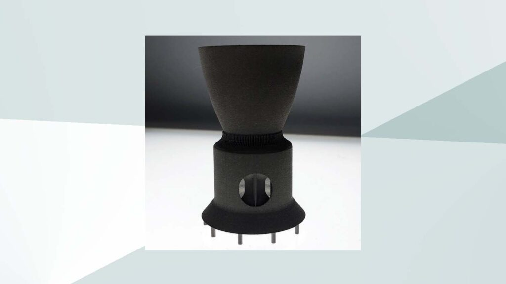 Refractory Metal Powders 6K Additive