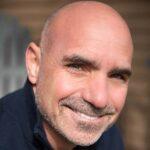 Ron Fritz, CEO of Tech Soft 3D