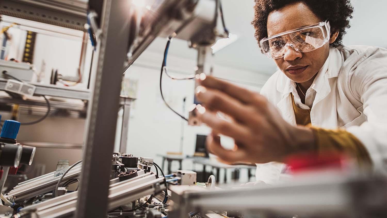 Siemens Xcelerator as a Service