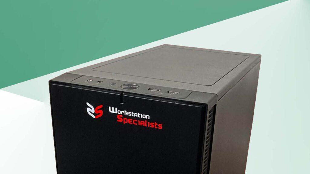 Workstation-Specialists-WS-184-img-1 copy