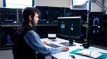 BCN3D Cloud software