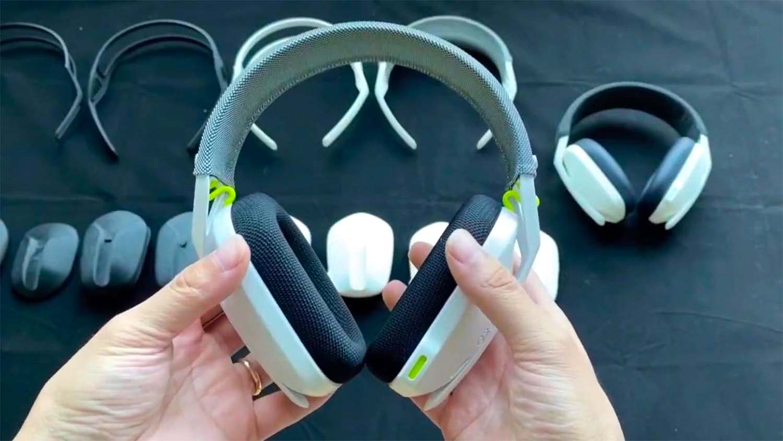 Fusion 360 AU 2021 Launch Logitech Gaming Headset_2 copy