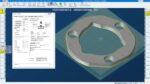 GibbsCAM 2022 Profiling-control copy