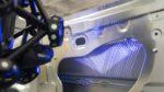 R-Series metrascan-r_black_hd_car_door_inspection