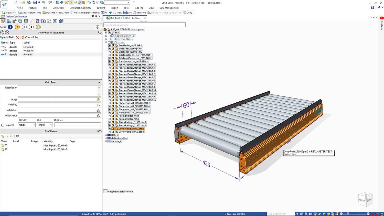 Solid_Edge_2022_Design_automation[88] copy